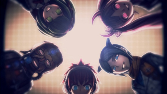 danganronpa-another-episode-ultra-despair-girls-pc-screenshot-www.ovagames.com-3