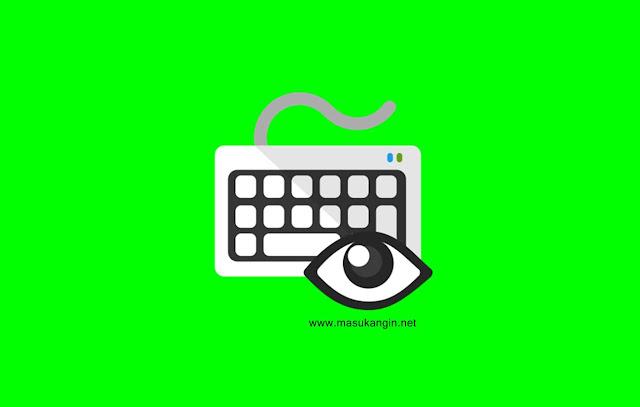 Trik Agar Dapat Menghindari Keylogger