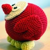 http://translate.google.es/translate?hl=es&sl=nl&tl=es&u=http%3A%2F%2Fsabcrochet.blogspot.com.es%2Fp%2Fcrochet-pattern-flaptor-captain-toad.html