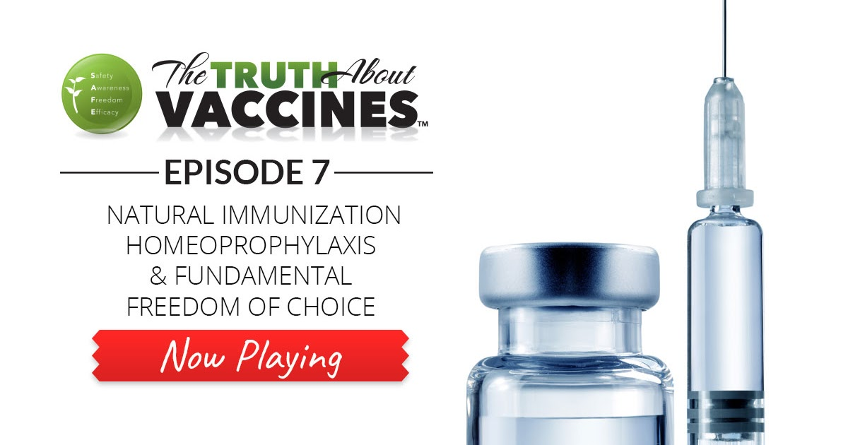 truth about vaccines - 1200×630