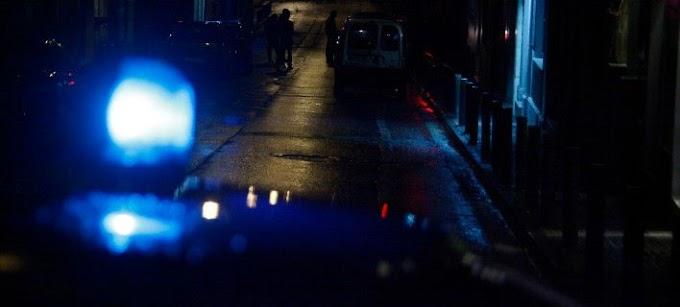 Θράκη: Αυτοκτόνησε 40χρονος εκπαιδευτικός - Είχε απομακρυνθεί από το σχολείο