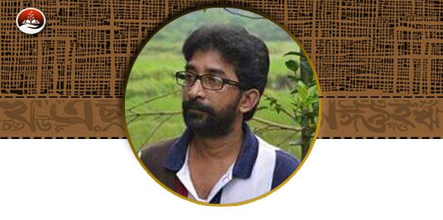 শুভাশিস সামন্ত