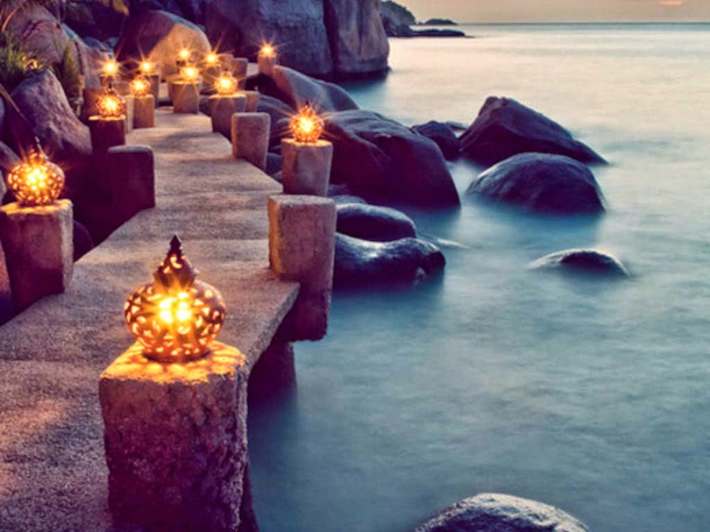 beautiful-beach-images