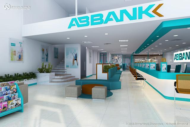 Mua bán cổ phiếu ABB, giá cổ phiếu Ngân hàng Thương mại cổ phần An Bình, ABBank