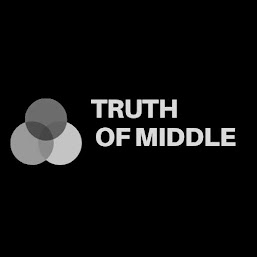 Truth Of Middle East || Saudi Arabia Journal