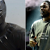 "Recheada de hip-hop, trilha sonora do filme ""Black Panther"" estreia no topo da Billboard"