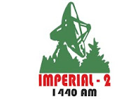 RADIO IMPERIAL2 1440 AM