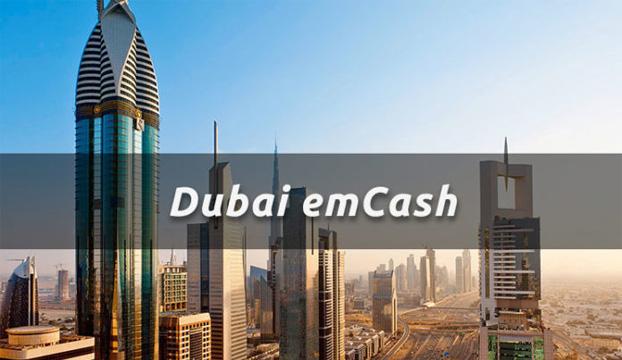 دبي تعلن رسميا عن إطلاقها لعملتها الرقمية الاولى emCash