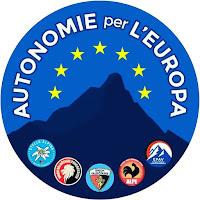 Autonomie%2Bper%2Bl%2527Europa.jpg