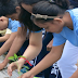 الانشطة المدرسية ودورها فى تنمية الشخصية الطالب لبناء العلاقات