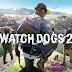 Watch Dogs 2 | Crítica