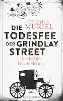 https://www.randomhouse.de/Taschenbuch/Die-Todesfee-der-Grindlay-Street/Oscar-de-Muriel/Goldmann-TB/e542751.rhd