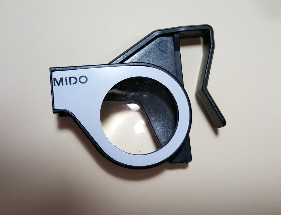 headset vr mini, homido mini, vr murah