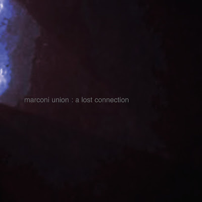 https://marconiunion.bandcamp.com/track/we-travel