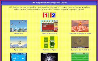 http://www.interdidactica.es/index.php?lan=es&game=me