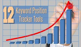 keyword ranking checker online tool