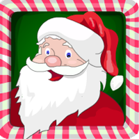 Games4Escape Go Santa Claus Go
