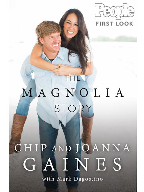 http://www.people.com/article/chip-joanna-gaines-fixer-upper-book