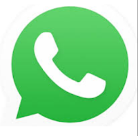 WhatsApp 2019
