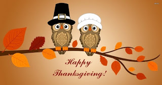happy-thanksgiving-wishes-friend
