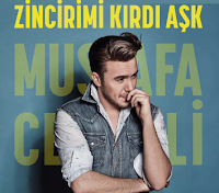 mustafa ceceli 2017 zincirimi kırdı aşk albümü dinle
