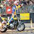 Melhor equipe de wheeling da América Latina é atração em evento na cidade de Farol (PR)