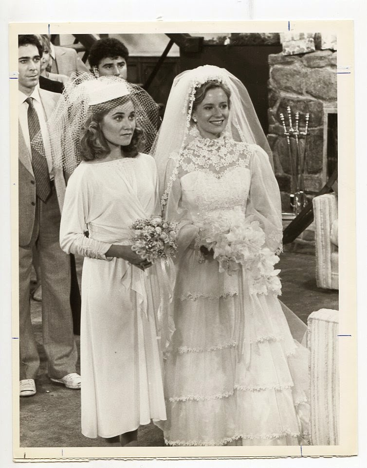 Brides The Brady 112