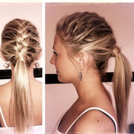 Peinado De Shakira Recogido Y Suelto Lacio Peinado Clsico