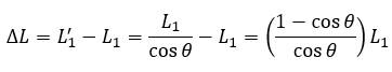 Kumpulan Soal Dan Pembahasan SBMPTN Fisika No. 1-5 Lengkap