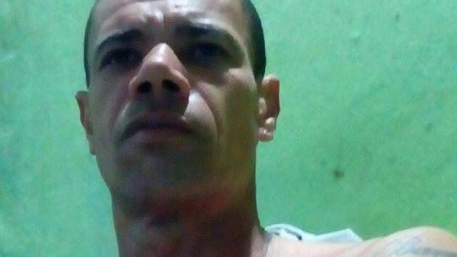 Segurança morre durante tentativa de assalto a casa do prefeito de São Felipe