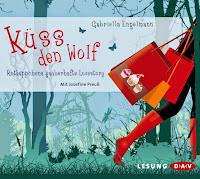 http://www.amazon.de/K%C3%BCss-den-Wolf-Rotk%C3%A4ppchens-zauberhafte/dp/3862311503/ref=sr_1_1?s=books&ie=UTF8&qid=1375917811&sr=1-1&keywords=cd+k%C3%BCss+den+wolf