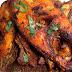 Chapala Vepudu (Fry) | Fish Fry | Non Veg Cooking