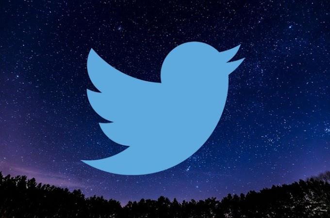 Ahora en Twitter las empresas pueden solicitar y compartir ubicación con sus clientes en mensajes directos