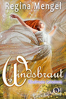 https://www.amazon.de/Windsbraut-Rihalimons-Geheimnis-Fantasy-Trilogie-ebook/dp/B01GODON4U
