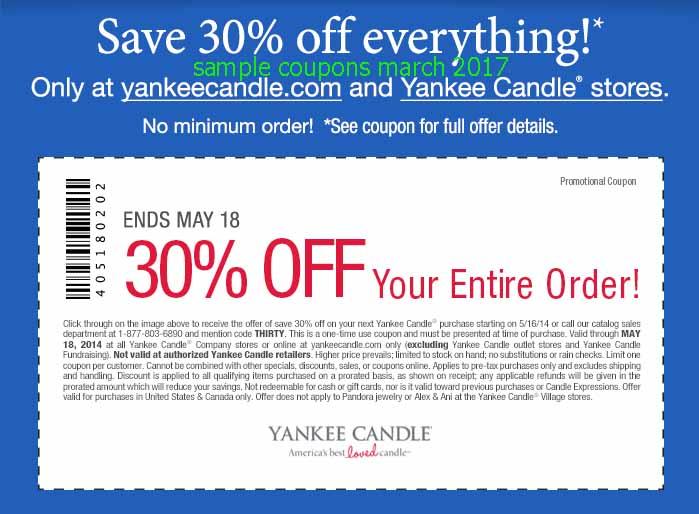 Madison : Yankee candle coupon buy 1 get 2 free 2019