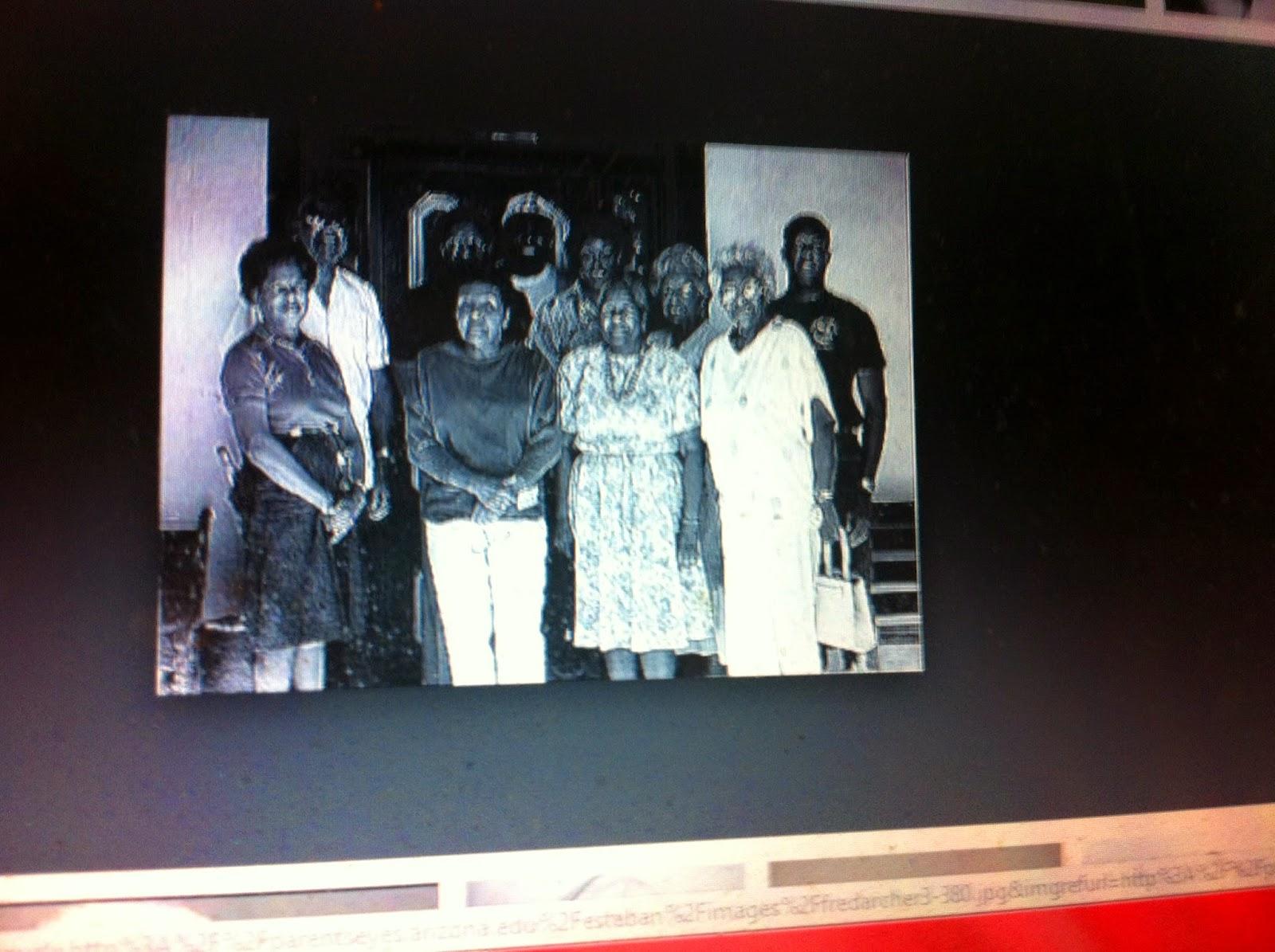 The Black Social History Black Social History  African -8722