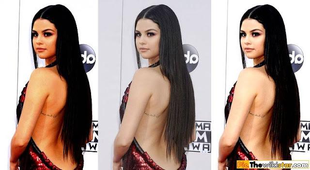 صور سيلينا غوميز، اغراء سيلينا غوميز، سيلينا غوميز عارية، Silina Gomez hot sexy girl