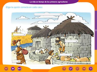 http://ceiploreto.es/sugerencias/juegos_educativos_6/12/4_Vida_primeros_agricultores/index.html
