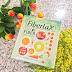 •••REVIEW••• Verena Fiberlaxแหล่งใยอาหารช่วยในการdetoxสำไส้ ♥