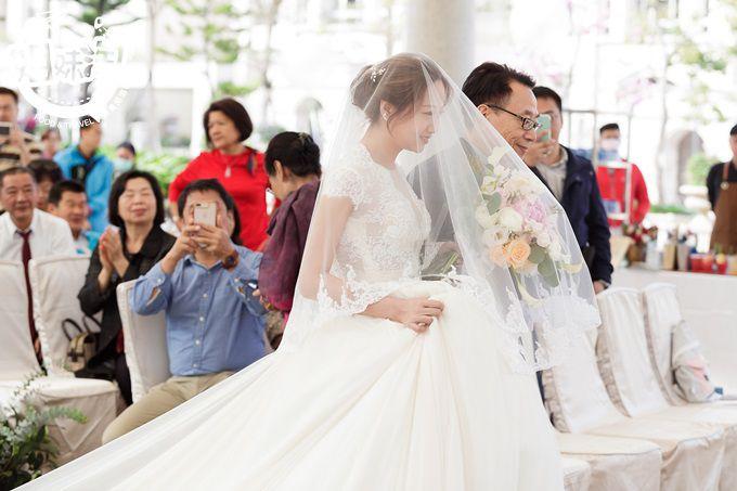2020-0102-Wedding-163.jpg