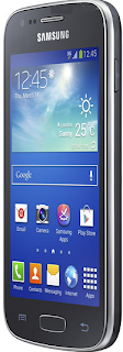 Get Samsung Galaxy Ace 3 at Low price