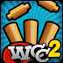 World Cricket Championship 2 Apk Mod Free Download