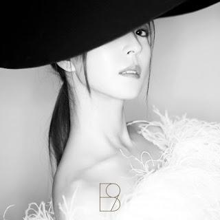 Download MP3 MV Lyrics BoA (보아) – Woman