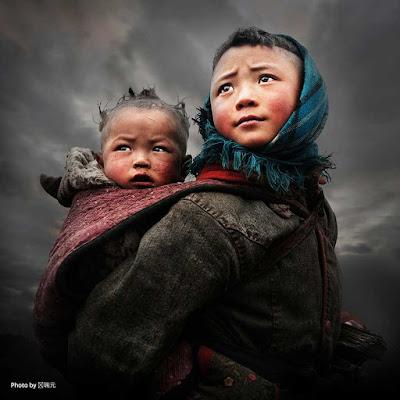 مسابقة نيكون الدولية للتصوير