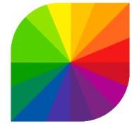 تنزيل برنامج فوتور لتعديل الصور Fotor Photo Editor