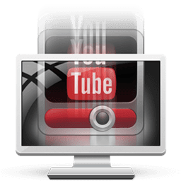 Wondershare AllMyTube v7.4.1.0 Full version