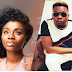How Ogun Becomes The Home of Stardom | Meet 24 Foremost Nigerian Celebrities from Ogun State
