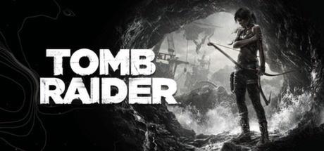 http://www.larasfridge.com/p/tomb-raider-2013.html