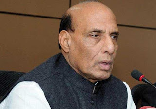 government-will-go-to-any-extent-to-judge-kulbhushan-rajnath