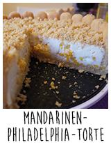 http://selbstgemacht-ist-selbstgemacht.blogspot.de/2013/02/rezept-philadelphia-mandarinen-torte.html